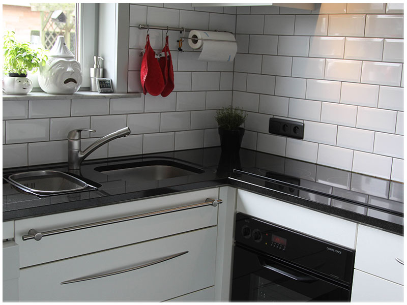 Keuken Kasten Melamine : Keuken-kasten-op-maat