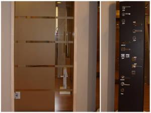 Glazen-binnendeuren-gezandstraald