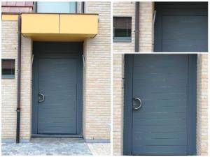 Houten-voordeur-sipo-horizontaal-beplankt