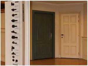 Klassieke-houten-binnendeuren-handgrepen