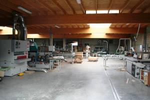 Machinepark-schrijnwerkerij-verhoeven-gent