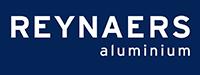 Reynaers aluminium ramen & deuren