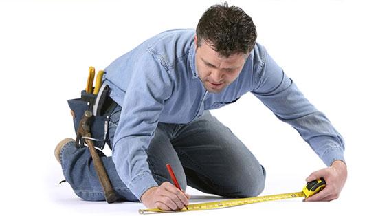 schrijnwerkerij Lokeren - Ivan Verhoeven Schrijnwerker